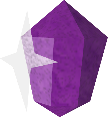 Fichier:Dragonstone detail.png
