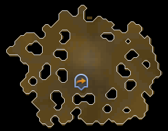 File:Earth Altar map.png