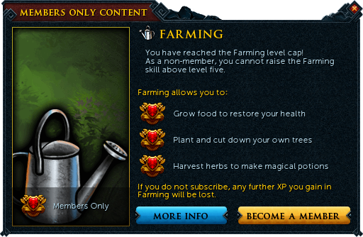 File:Farming popup.png