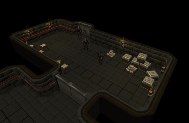 File:First puzzleroom(void3).png