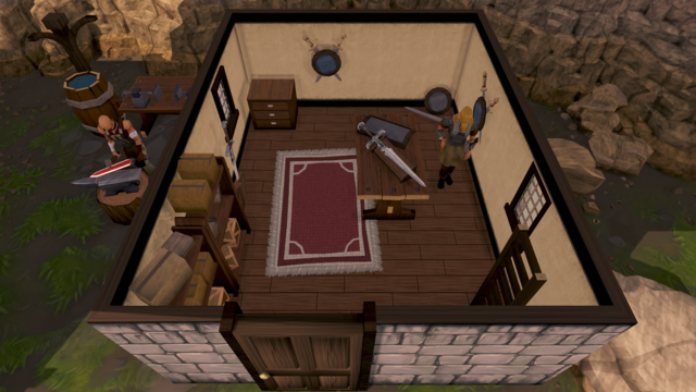 File:Gaius's Two-Handed Shop interior.png