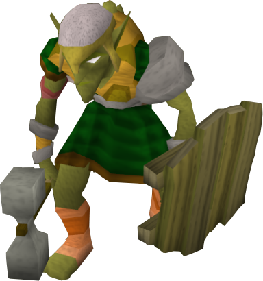 File:Goblin green old.png