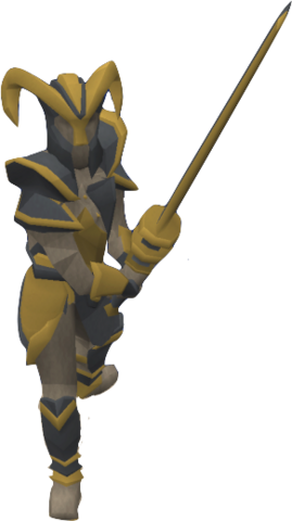 File:Grand knight statue.png