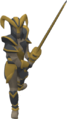 Grand knight statue.png
