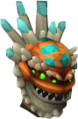 Helm of Little Kings chathead.png
