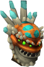 File:Helm of Little Kings chathead.png