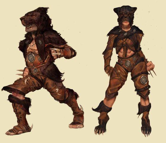 File:Lion outfit concept art.jpg