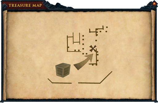 File:Map clue Lumberyard.png