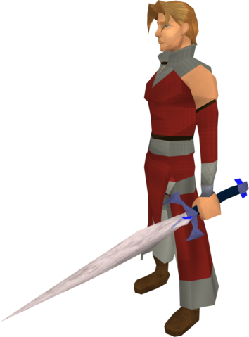 File:Off-hand blurite sword equipped.png