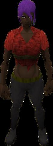 File:Retro torn (female).png