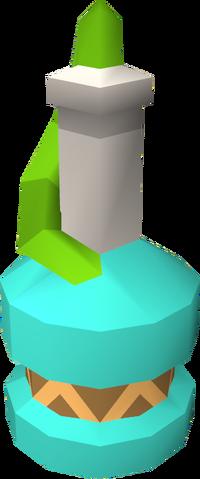 File:Samaden potion (unf) detail.png