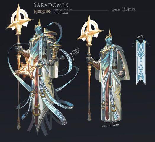 File:Saradomin concept art 2.jpg