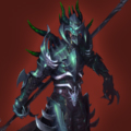 File:Shadow Dragoon Icon.png