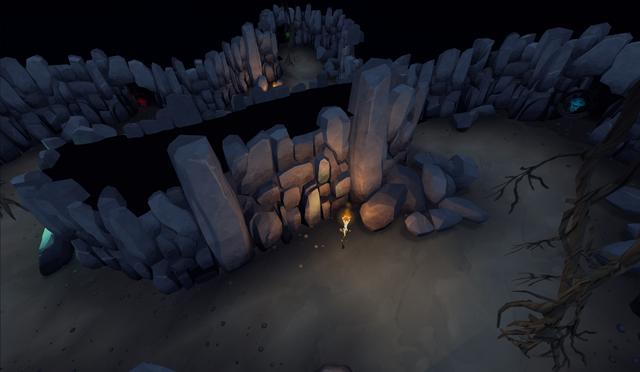 File:Sliske's lair caves.png