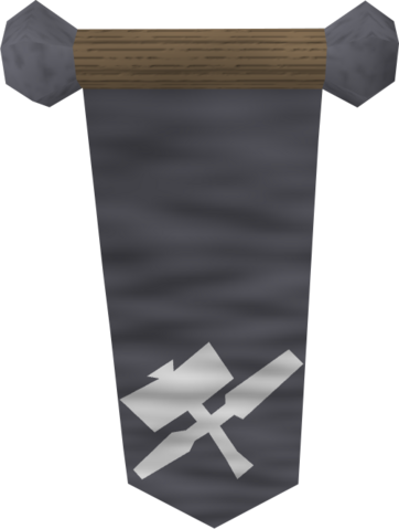 File:White Chisel standard.png