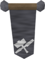 White Chisel standard.png
