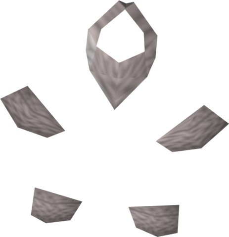 File:White goblin mail detail.png