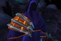 Zaros return cutscene 2.png