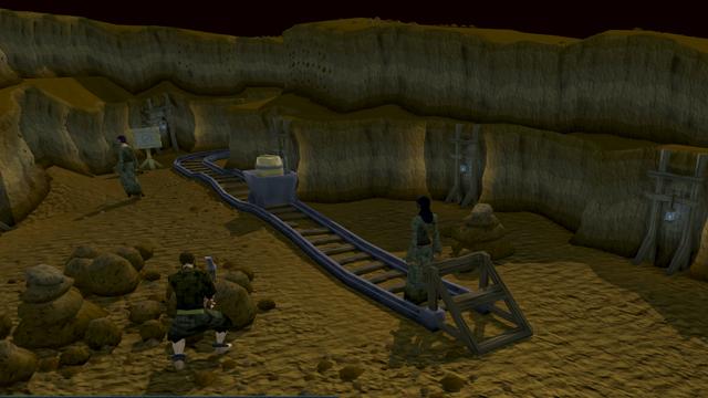 File:Ana in a barrel in a mine cart.png
