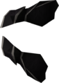 Black gauntlets detail.png