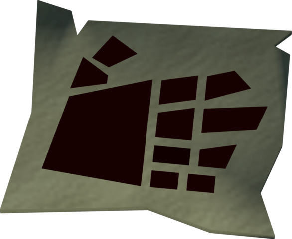 File:Brass Hand Harry's mark detail.png