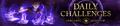 Challenge system banner.png