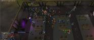Clan Wars (ire festival)