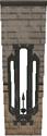 Clan window lvl 1 var 3 tier 5
