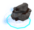 Divine iron rock detail.png