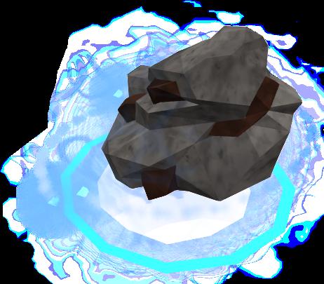 File:Divine iron rock detail.png