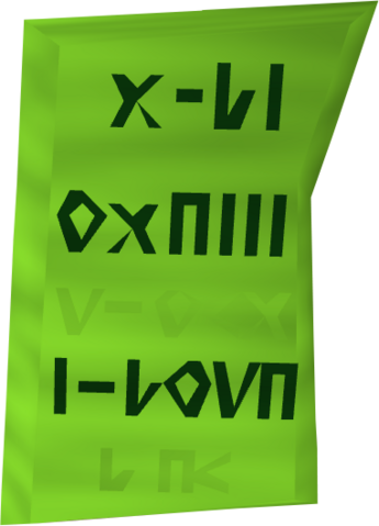 File:Druidic spell detail.png