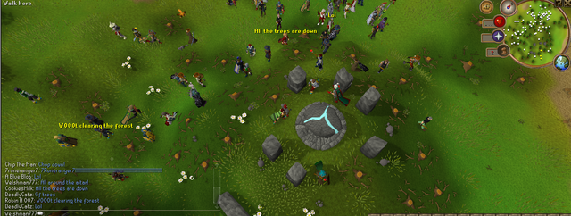 File:Edgeville - Trees cut down - unofficial (Ire Festival).png