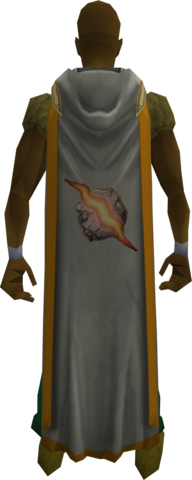 File:Hooded runecrafting cape (t) equipped.png