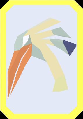 File:Preening ibis card (team) detail.png