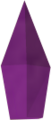 Salve shard detail.png