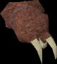 Turoth chathead