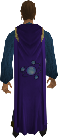 File:Divination cape equipped.png