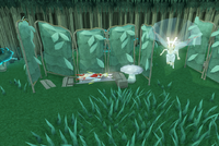 Fairy Tale Part 2