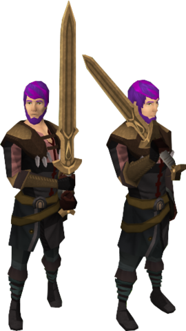 File:Legacy Mode stance example.png