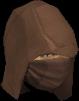 File:Mysterious person (Zamorakian) chathead.png