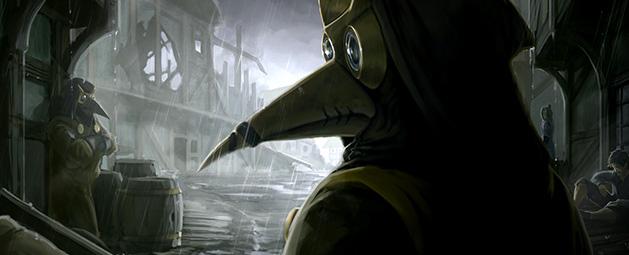 File:Plague's End update post header.jpg