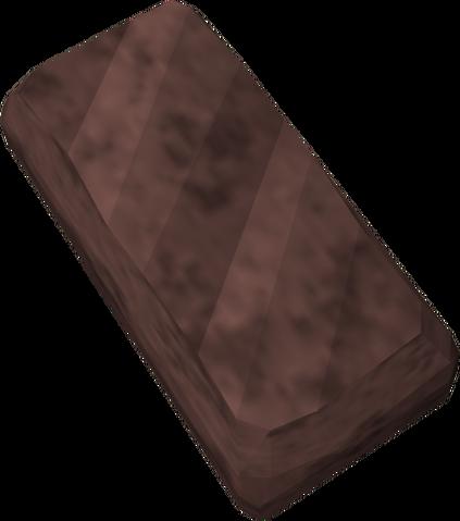 File:Promethium bar detail.png