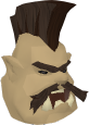 File:Scarg chathead.png