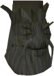 File:Spirit tree (Incomitatus) (dying) chathead.png