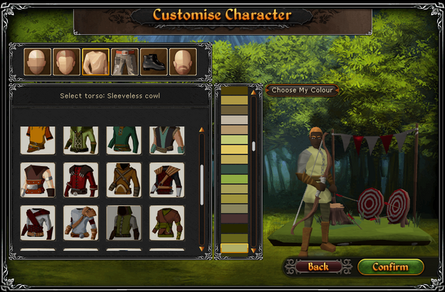 File:Step 7 Account creation old.png