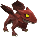 Toy baby dragon detail.png