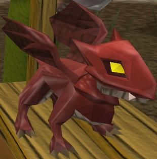 File:Toy baby dragon detail.png