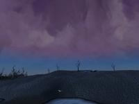 Wilderness skybox