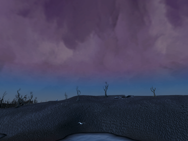 File:Wilderness skybox.png