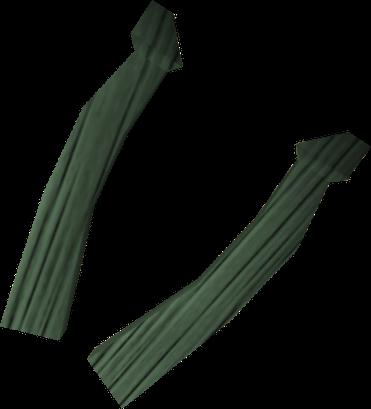 File:Adamantite limbs detail.png